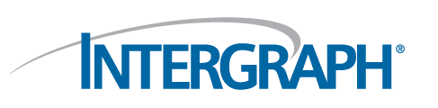 intergraph.com